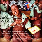 Sing and Make Music in Your Heart copy