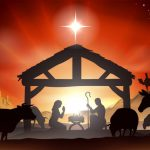 nativity-jpg-size-custom-crop-1086x701