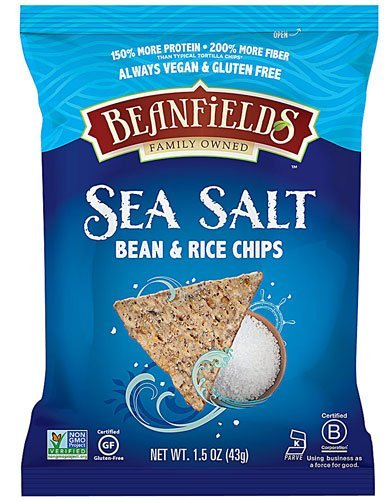 Beanfields-Bean-And-Rice-Chips-Gluten-Free-Sea-Salt-852565003046