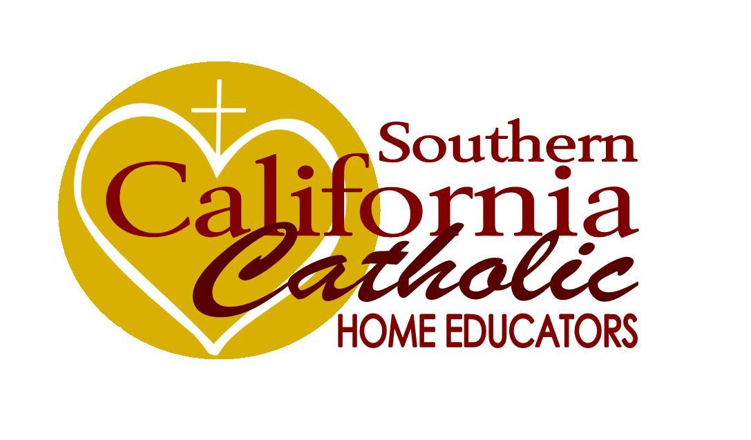 Southern California Catholic Home Educators