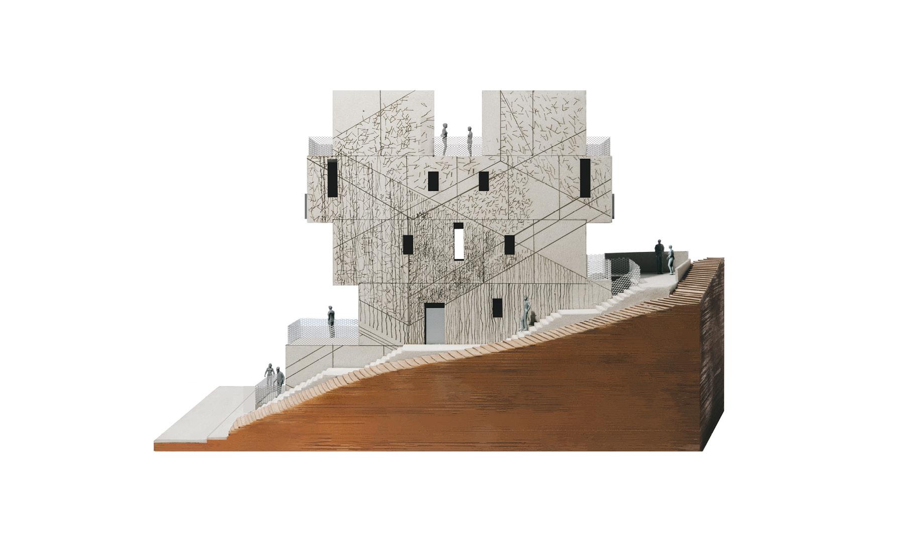 MUTUO-Boyle tower model-56_carousel