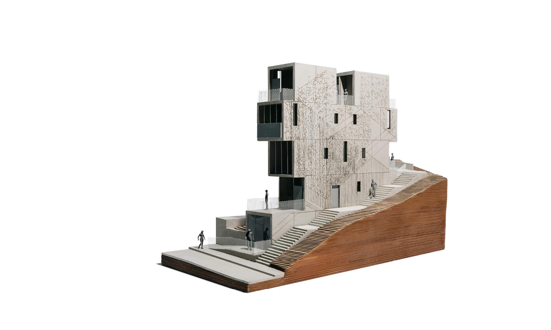 MUTUO-Boyle tower model-65_carousel