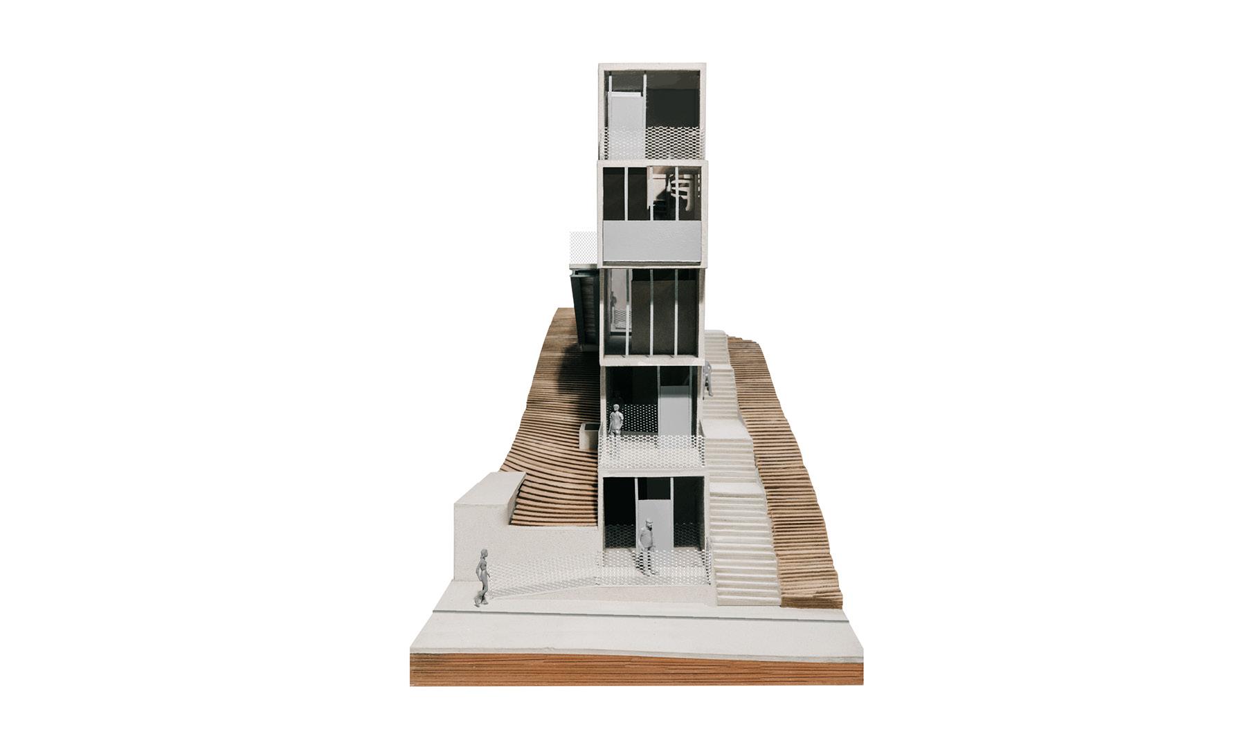 MUTUO-Boyle tower model-74_carousel