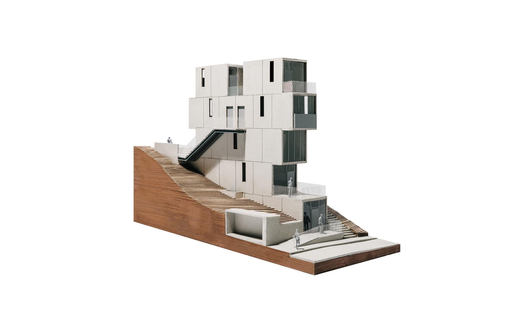 MUTUO-Boyle tower model-79_carousel