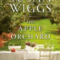 The Apple Orchard, by Susan Wiggs (review)