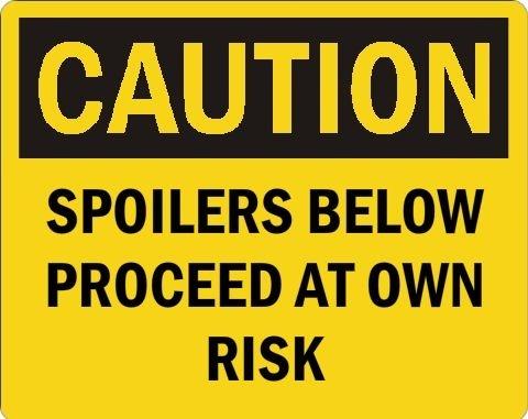 spoiler-caution
