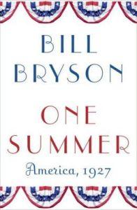 Bryson_OneSummer