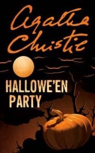 Christie_Poirot_HalloweenParty