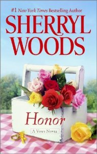 Woods-Sherryl_Vows-02_Honor