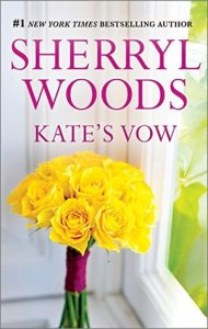 Woods-Sherryl_Vows-04_KatesVow