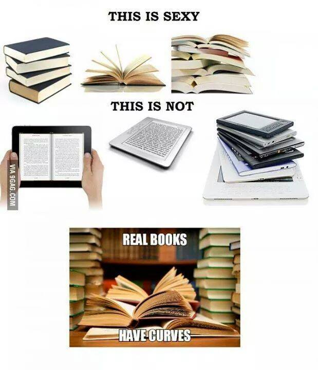 real-books-have-curves