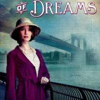 The Edge of Dreams, by Rhys Bowen