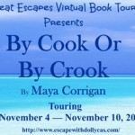 Corrigan_BY COOK OR BY CROOK  large banner640