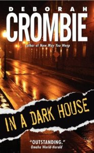 Crombie_Kincaid-James-10_InADarkHouse