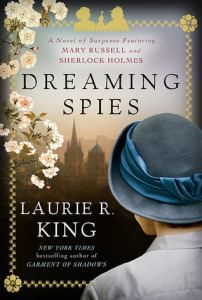 King-LaurieR_Russell-13_DreamingSpies