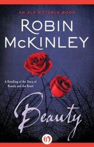 Beauty (Robin McKinley)
