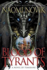 Novik_Temeraire-08_BloodOfTyrants