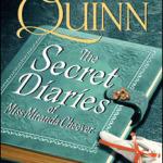 Quinn-Julia_SecretDiariesOfMissMirandaCheever