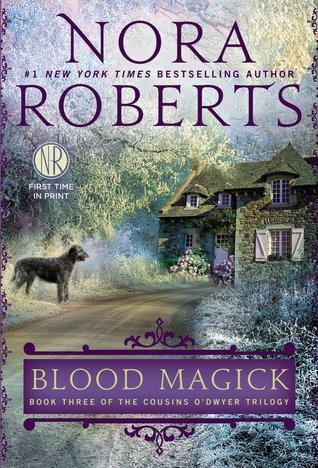 Roberts-Nora_ODwyer-3_BloodMagick