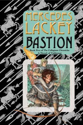 CollegChron-5_Bastion_Lackey
