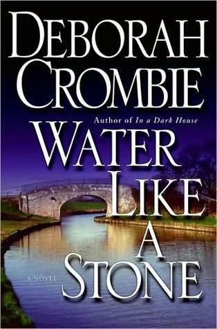 Crombie_Kincaid-James-01_WaterLikeAStone