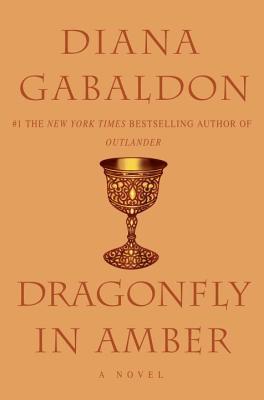 Gabaldon_Outlander-02_DragonflyInAmber
