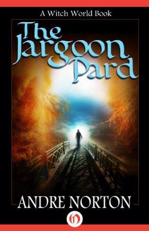 NortonA_WitchWorld_HighHallack-06_JargoonPard