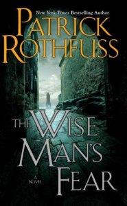 Rothfuss_TheWiseMansFear_Kindle