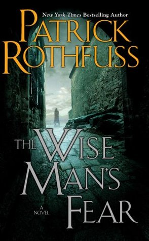 Rothfuss_TheWiseMansFear_Kindle