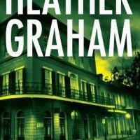 Phantom Evil (Heather Graham)