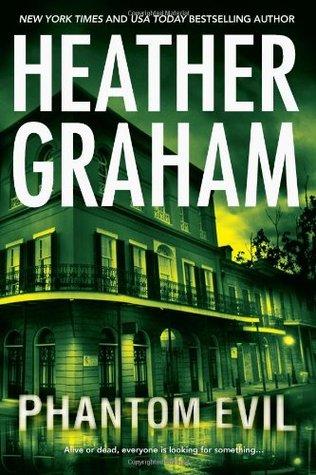 Graham_Heather_KreweOfHunters-01_PhantomEvil