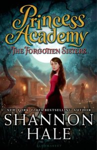 Hale-Shannon_PrincessAcademy-03_ForgottenSisters