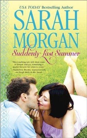 Morgan-Sarah_ONeillBrothers-02_SuddenlyLastSummer