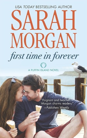 Morgan-Sarah_PuffinIsland-01_FirstTimeInForever
