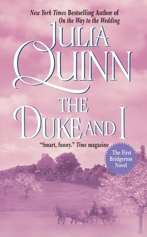 Quinn_Bridgerton1_TheDukeAndI