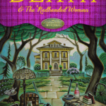 Book cover: Death and the Redheaded Woman, by Loretta Ross