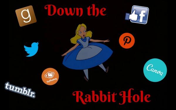 Down-the-rabbit-hole_BEST_600x375