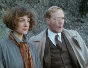 Harriet&Peter_HaveHisCarcase_film