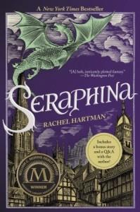 Hartman_Seraphina-01_Seraphina_cover-2