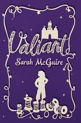 McGuire-Sarah_Valiant