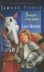 PierceT_ProtectorOfTheSmall-04_LadyKnight