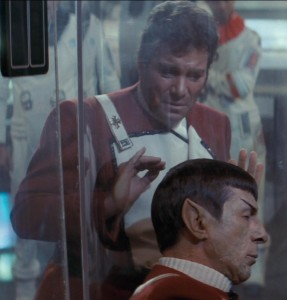 Spocks_death_2