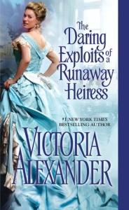 Alexander-Victoria_DaringExploitsOfARunawayHeiress