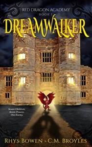 Bowen_Rhys_RedDragonAcademy-01_Dreamwalker