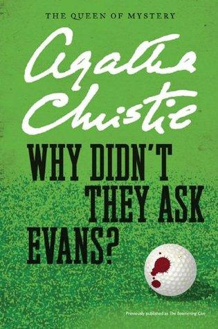 Christie_WhyDidntTheyAskEvans_Kindle