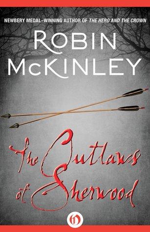 McKinleyR_OutlawsOfSherwood_Kindle