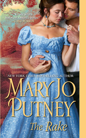 Putney_MaryJo_TheRake_Kindle-cover