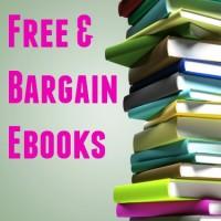 Finding Ebook Freebies & Bargains