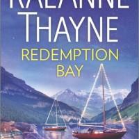 Redemption Bay, by RaeAnne Thayne