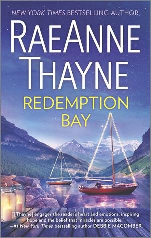 Thayne_RaeAnne_HavenPoint-02_RedemptionBay